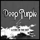 A Fire In The Sky (Deluxe Edition) - Deep Purple
