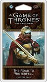 FFG A Game Of Thrones (2ed.) - The Road to Winterfell -