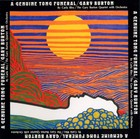 A Genuine Tong Funeral By Carla Bley (Remastered) - Gary Burton