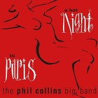 A Hot Night In Paris (vinyl) - Phil Collins