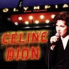 A L`Olympia: Live - Celine Dion