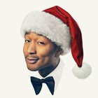 A Legendary Christmas (vinyl) - John Legend