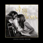 A Star Is Born (OST) - Lady Gaga, Bradley Cooper