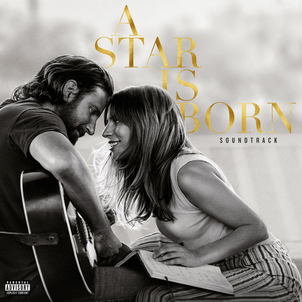 A Star Is Born (OST) (PL)