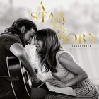 A Star Is Born (OST) (vinyl) - Lady Gaga, Bradley Cooper
