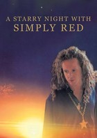 A Starry Night with Simply Red - Simply Red