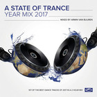 A State of Trance Year Mix 2017 - Armin Van Buuren