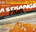 A Strange Pair Książka audio MP3 - Kevin Hadley