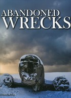 Abandoned Wrecks - Chris McNabb