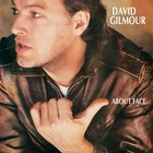 About Face (Remastered) - David Gilmour
