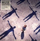 Absolution (vinyl) - Muse
