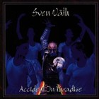 Accident In Paradise - Sven Vath