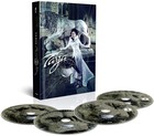 Act II (Limited Edition) - Tarja