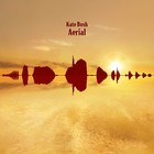 Aerial (Remastered) (vinyl) - Kate Bush