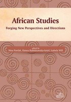 African Studies Forging New Perspectives and Directions - pdf