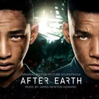 After Earth (OST) - James Newton Howard