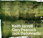 After The Fall - Gary Peacock, Keith Jarrett, Jack DeJohnette