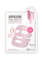 AirPacking Pink Wrap -