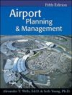 Airport Planning & Management 5e