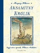 Aksamitny Królik - Margery Williams