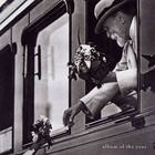 Album Of Year - Faith No More