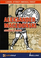 Aleksander Macedoński - mp3