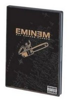 All Access Europe - Eminem