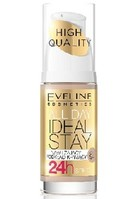 All Day Ideal Stay 81 Nude -