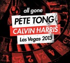 All Gone Ibiza 2013 - Calvin Harris
