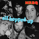 All Hopped Up - NRBQ