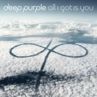 All I Got Is You (EP) - Deep Purple