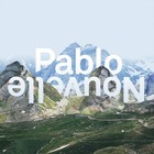 All I Need - Pablo Nouvelle