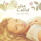 All Of You (PL) - Colbie Caillat