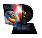 All Over the World: The Very Best of Electric Light Orchestra (vinyl) - Electric Light Orchestra