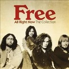 All Right Now: Collection - Free