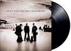 All That You Can`t Leave Behind (vinyl) - U2