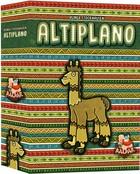 Gra Altiplano