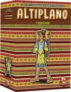 Gra Altiplano: Podróżnik