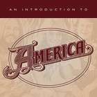 An Introduction To America - America