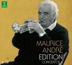 Andre Edition: Concertos - Maurice Andre