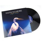 Angel Dust (Remastered) (Deluxe Edition) (LP) - Faith No More