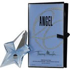 Angel Special Edition -