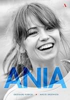 ania-biografia-anny-przybylskiej,pd,770636.jpg