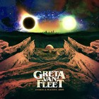 Anthem of the Peaceful Army - Greta Van Fleet
