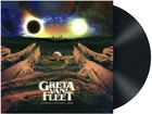 Anthem of the Peaceful Army (vinyl) - Greta Van Fleet