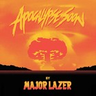 Apocalypse Soon (vinyl) - Major Lazer