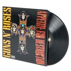 Appetite for Destruction (vinyl) - Guns N` Roses