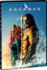 Aquaman - James Wan