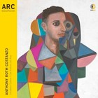 ARC - Anthony Roth Costanzo