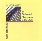Architecture & Morality (CD + DVD) - OMD